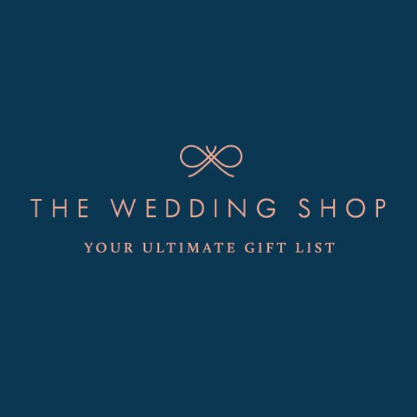 WEDDING GIFTLIST CHAT WITH THE WEDDING SHOP